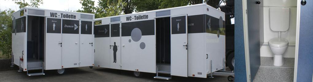toilettenwagen sanit ranlagen toilettencontainer sanit rcontainer sanit r verleih mobile. Black Bedroom Furniture Sets. Home Design Ideas